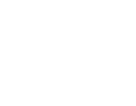 priorityaccessappointments